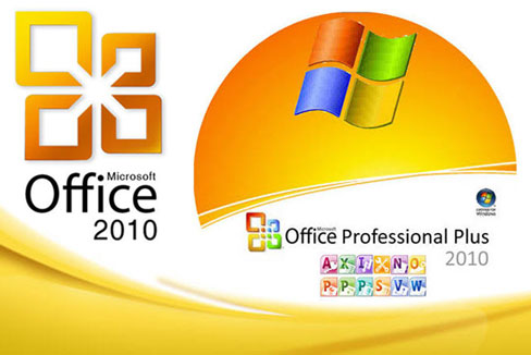 На и 10 офис виндовс майкрософт установить 2010