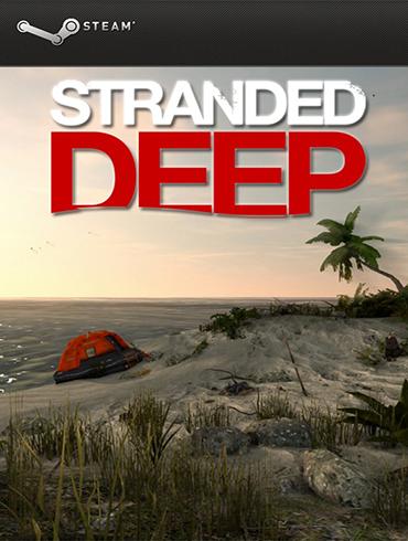 stranded deep русификатор,stranded deep русификатор скачать,stranded deep русификатор текста,русификатор на stranded deep,русификатор на stranded deep скачать
