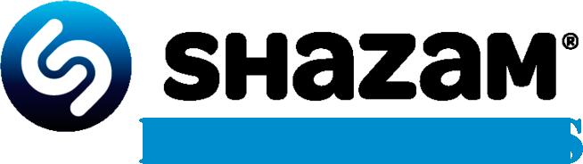 shazam для компьютера скачать,shazam для компьютера бесплатно,shazam для компьютера скачать бесплатно,shazam для компьютера для windows,shazam для компьютера windows 7